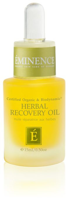 5110-HerbalRecoveryOil LR