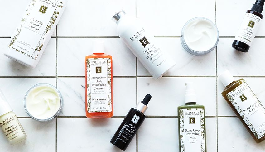 eminence-organics-best-sellers-skin-care-routine (1)