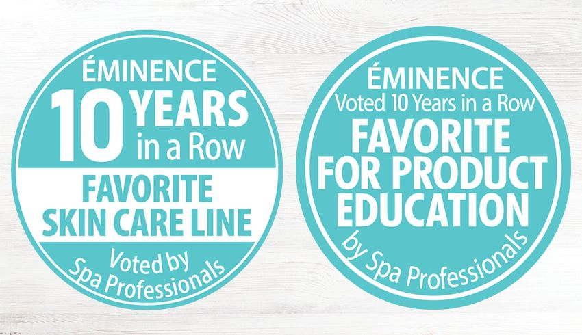 eminence-organics-amspa-best-professional-skin-care-education