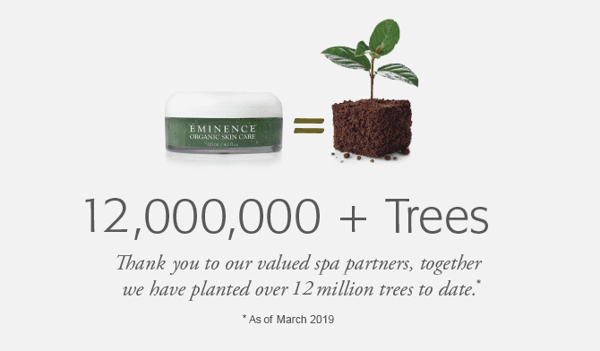 thank-you-12-million-trees-compressed