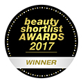 eminence-beauty_shortlist_awards_2017_winner_logo_120x120