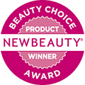 eminence-new-beauty-choice-awards-2017-v2