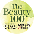thebeauty100_badge-120pix