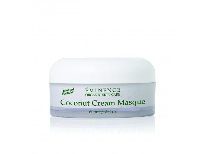 CoconutCreamMasque 5in HR