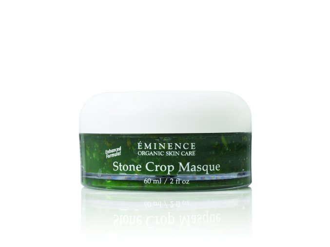 StoneCropMasque 5in HR