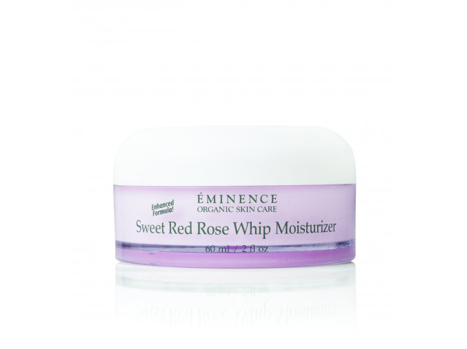 SweetRedRoseWhipMoisturizer 5in HR