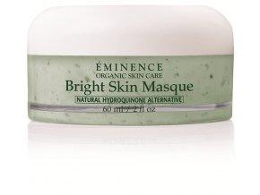 BrightSkin Masque 2271 HR