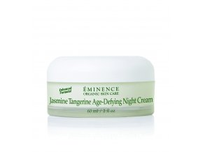 JasmineTangerineAgeDefyingNightCream 5in HR