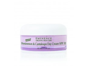 PersimmonCanteloupeDayCream 5in HR